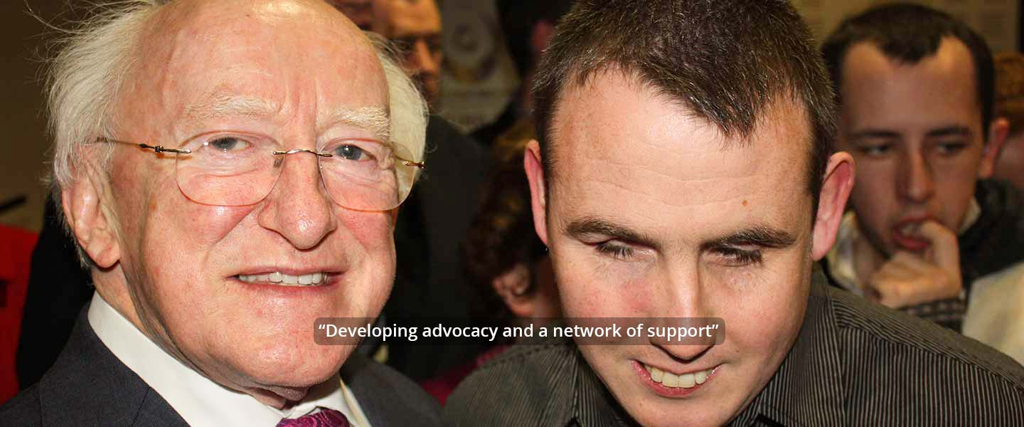 Developing-advocacy-and-a-network-of-support-Prosper-Fingal-Intellectual-Disability-Services-5