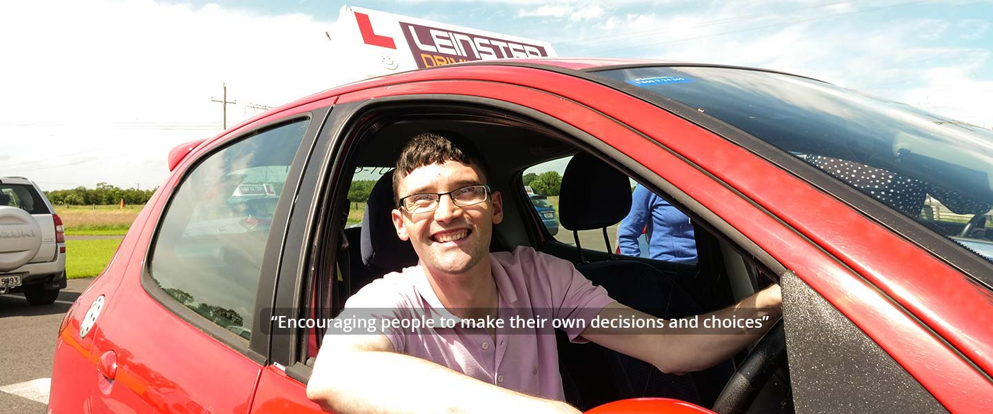 Encouraging-people-to-make-their-own-decisions-and-choices-Prosper-Fingal-Intellectual-Disability-Services-10