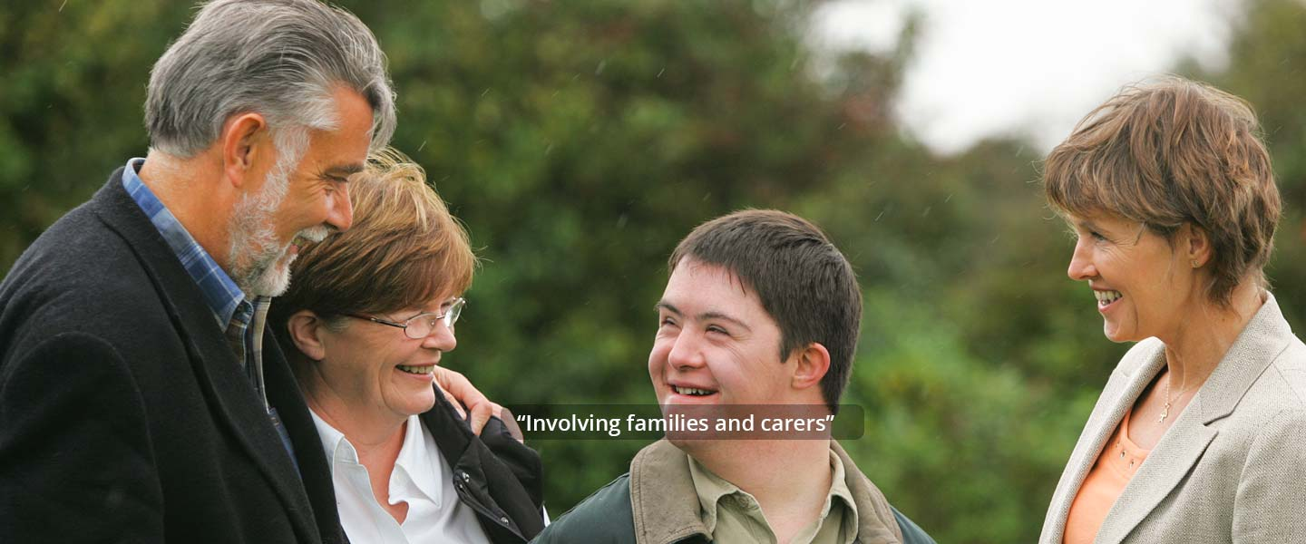Involving-families-and-carers-Prosper-Fingal-Intellectual-Disability-Services-7