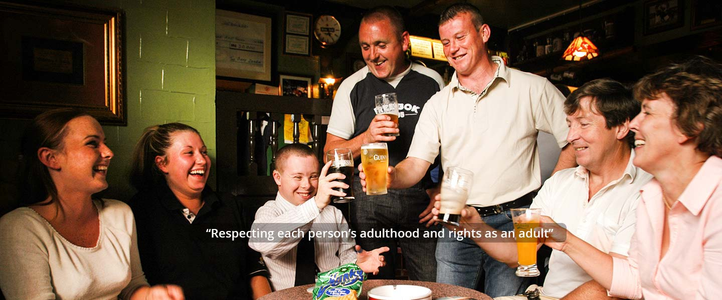 Respecting-each-person's-adulthood-and-rights-as-an-adult-Prosper-Fingal-Intellectual-Disability-Services-11
