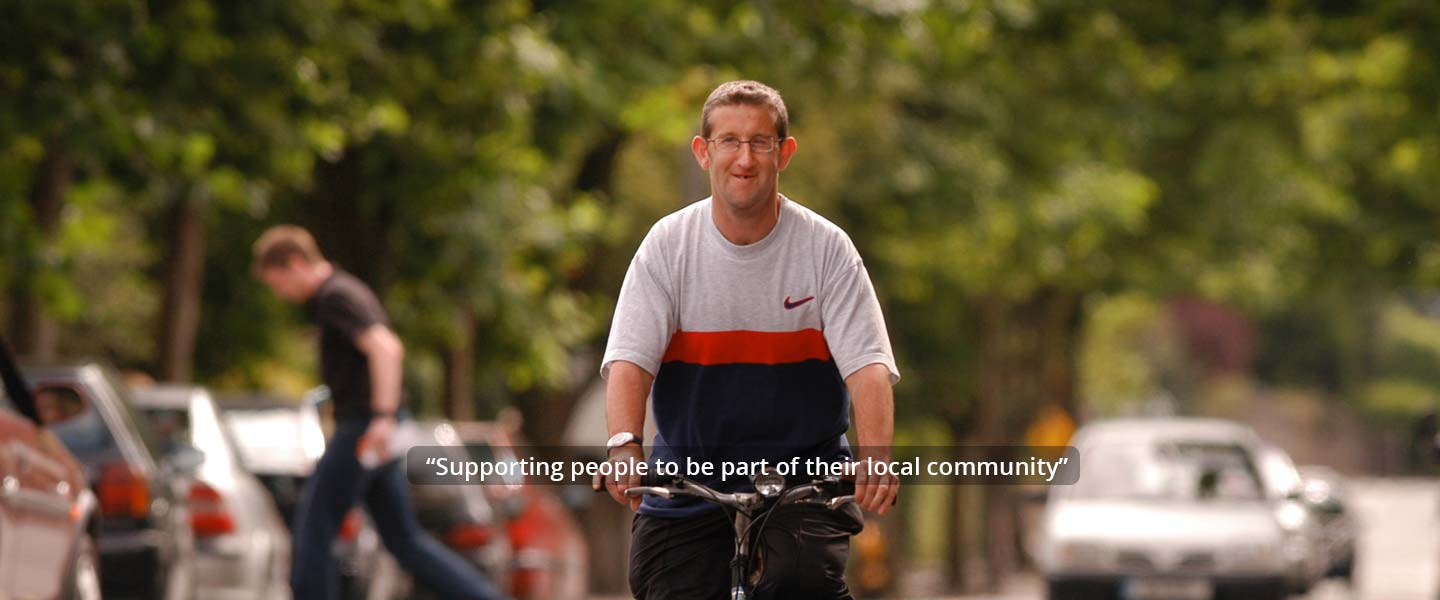 Supporting-people-to-be-part-of-their-local-community-Prosper-Fingal-Intellectual-Disability-Services-9