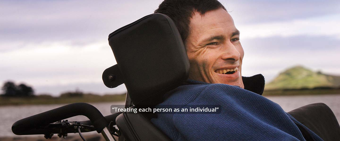 Treating-each-person-as-an-individual-Prosper-Fingal-Intellectual-Disability-Services-1-font-24