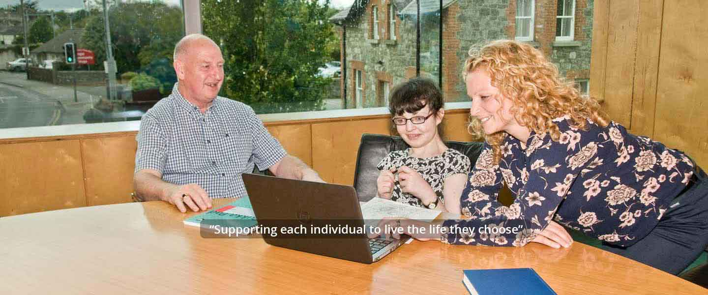 Supporting-each-individual-to-live-the-life-they-choose-Prosper-Fingal-Intellectual-Disability-Services-8-darkened