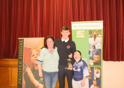 Making-a-Difference-Award-Prosper-Fingal-Skerries-003