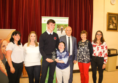 Making-a-Difference-Award-Prosper-Fingal-Skerries-004