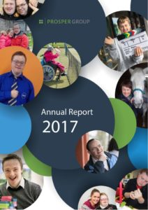 thumbnail of Prosper Annual Report 2017._4