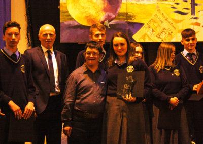 Schools-Presentations-Portmarnock-28