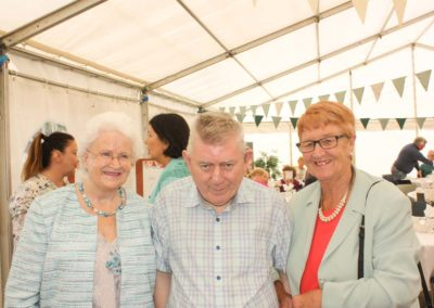Piercetown-Tea-Party-Prosper-Fingal-40th-Anniversary-(17)
