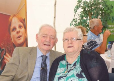 Piercetown-Tea-Party-Prosper-Fingal-40th-Anniversary-(18)