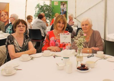 Piercetown-Tea-Party-Prosper-Fingal-40th-Anniversary-(22)