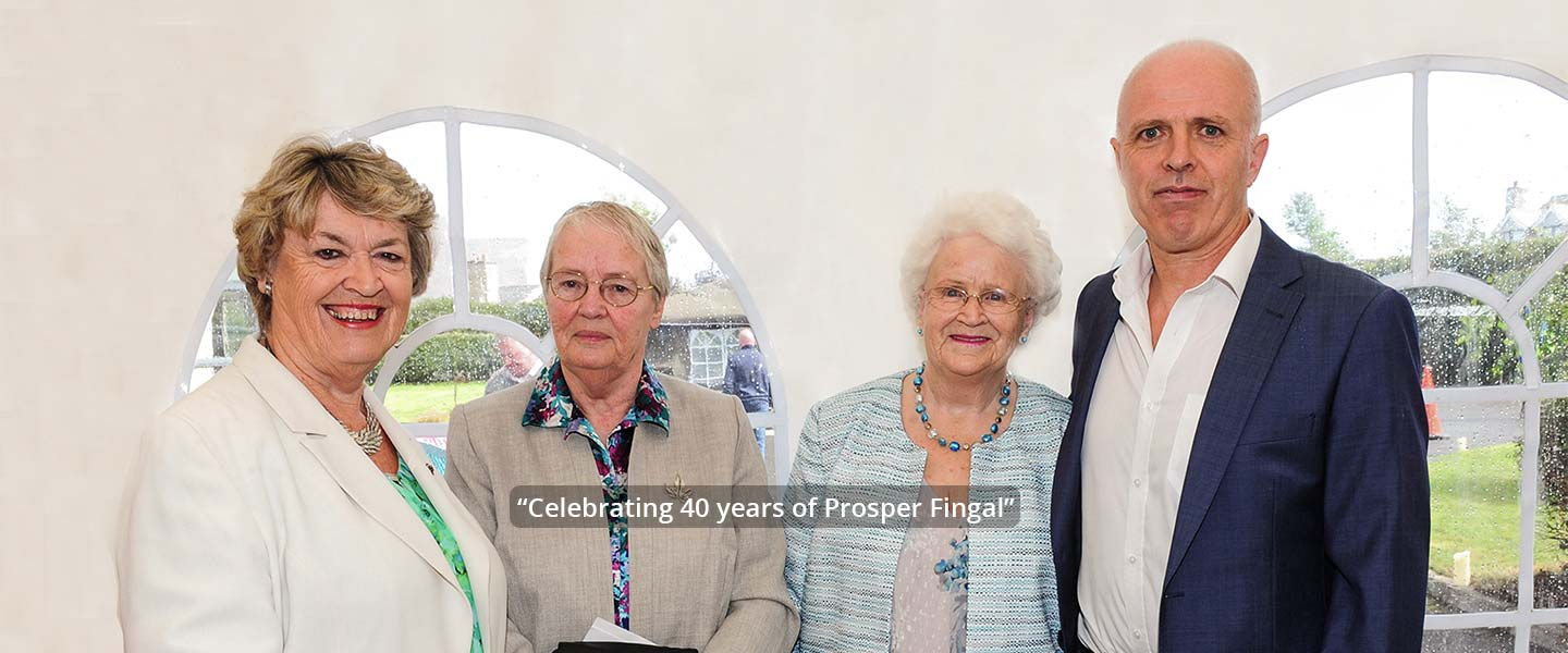Celebrating-40-Years-of-Prosper-Fingal