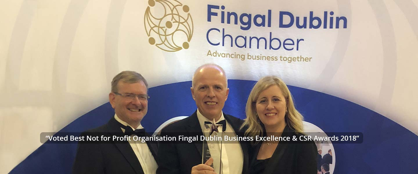 Prosper-Fingal-Business-Excellence-Awards