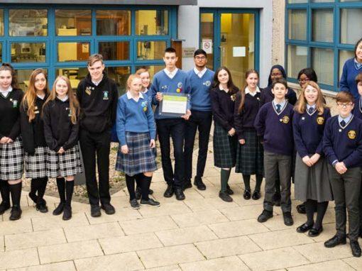 School Ambassador Programme