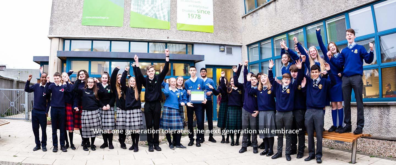 Prosper-Schools-Bannner