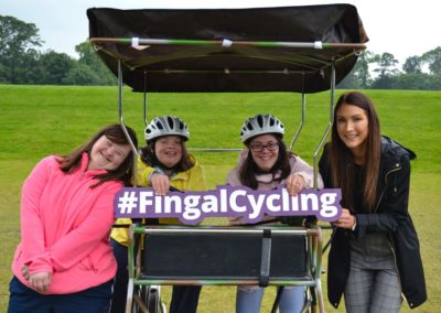 National-Cycle-Week-Prosper-Fingal-featured