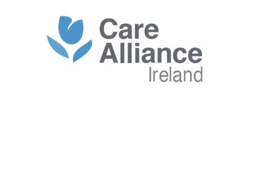 National Carers Strategy Conference