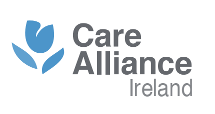 Care Alliance Ireland Towards A Refreshed National Carers Strategy From Research to Policy Conference 14th November 2019