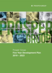 thumbnail of Prosper Development Plan 2019_2Web_R