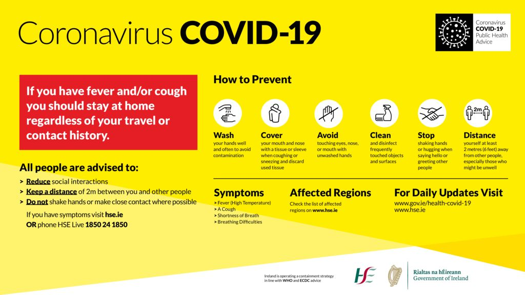 thumbnail of covid-19-how-to-prevent-a3-landscape-poster