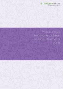 Prosper Group Housing Report